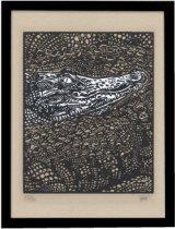 Alligator(アリゲーター)