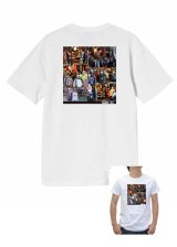 art in the store-1アメ村アートTシャツ